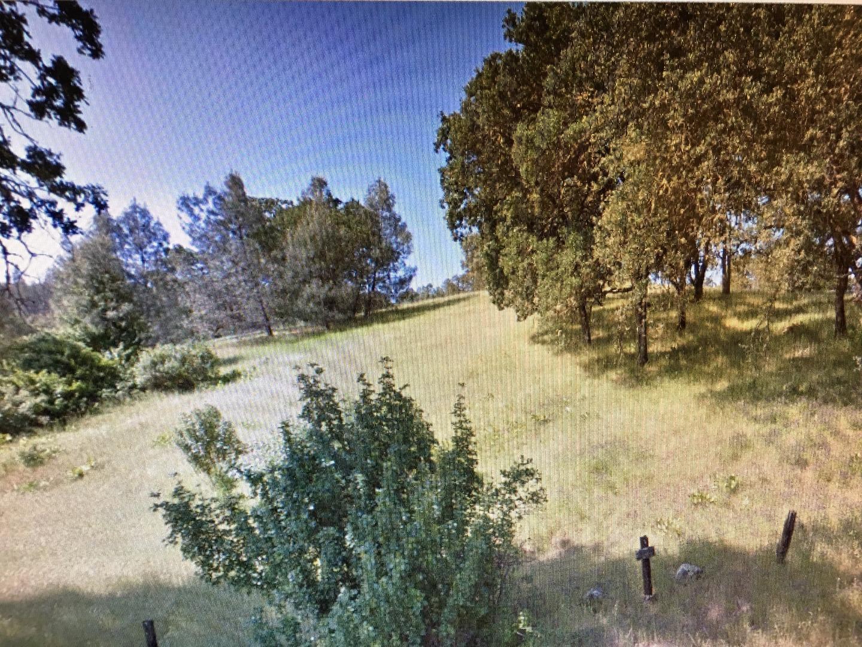 0 Lake Berryessa, POPE VALLEY, CA 94567