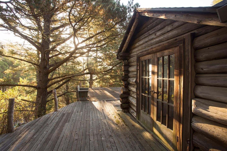 2 Upper Ridge Trail, BIG SUR, CA 93920