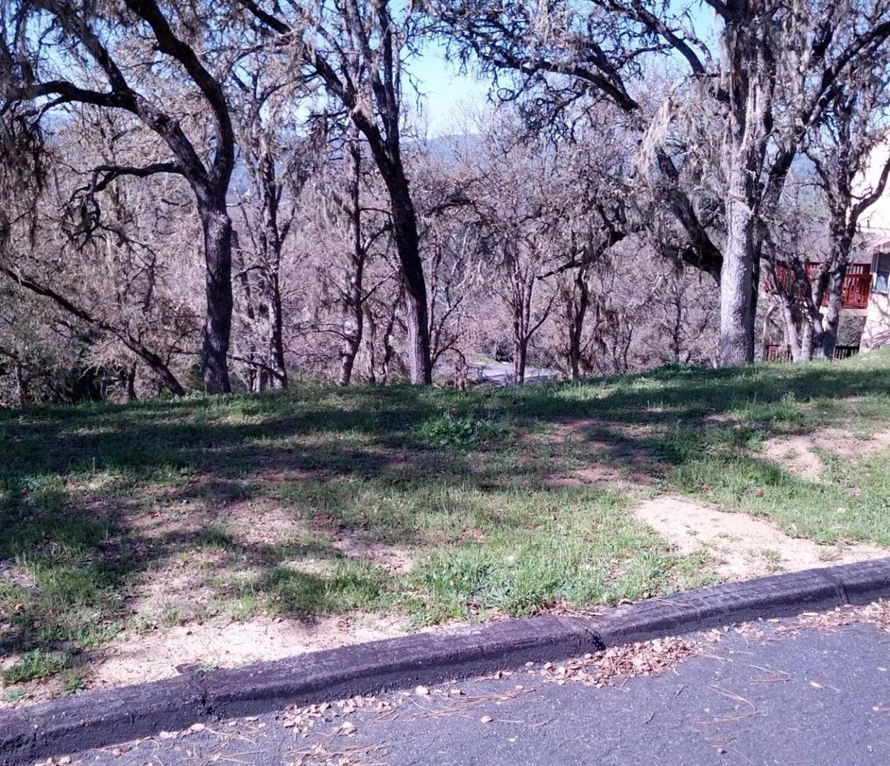 2631 Crows Nest Loop, BRADLEY, CA 93426
