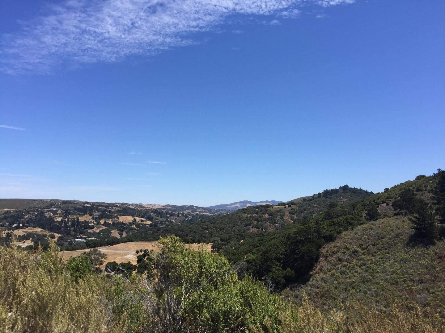 Land for Sale at Monterra Homesite 44 Monterey, California 93940 United States