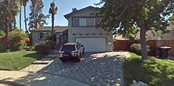 258 Dexter Place, SAN RAMON, CA 94583