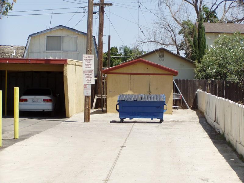 1314 souza Road, LOS BANOS, CA 93635