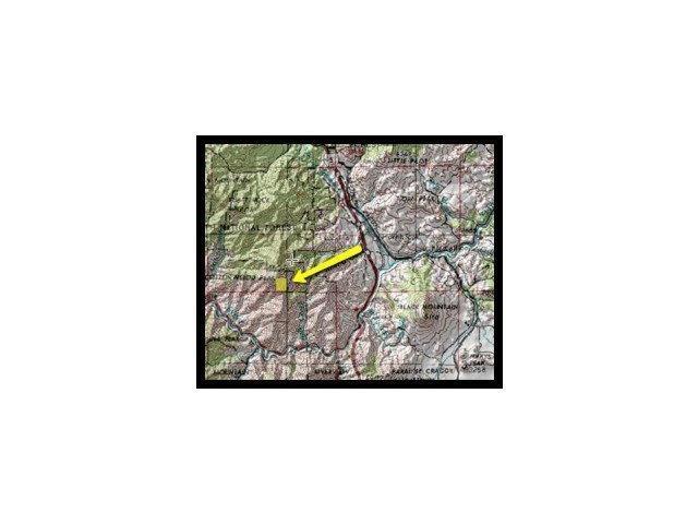 000 Timber Preserve, YREKA, CA 96097