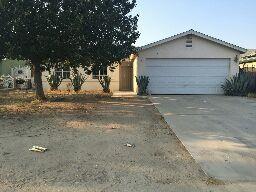 204 Obregon Avenue, BAKERSFIELD, CA 93307
