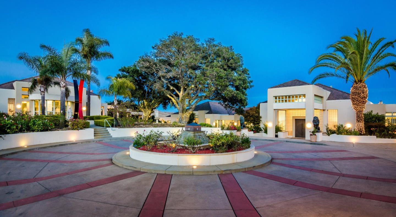 2465 Tecado Terrace, FREMONT, CA 94539