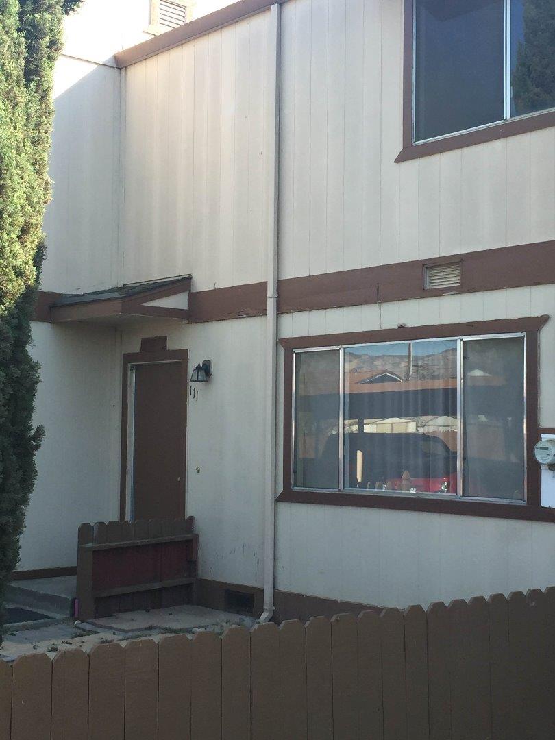 111 Buena Vista Park, SOLEDAD, CA 93960