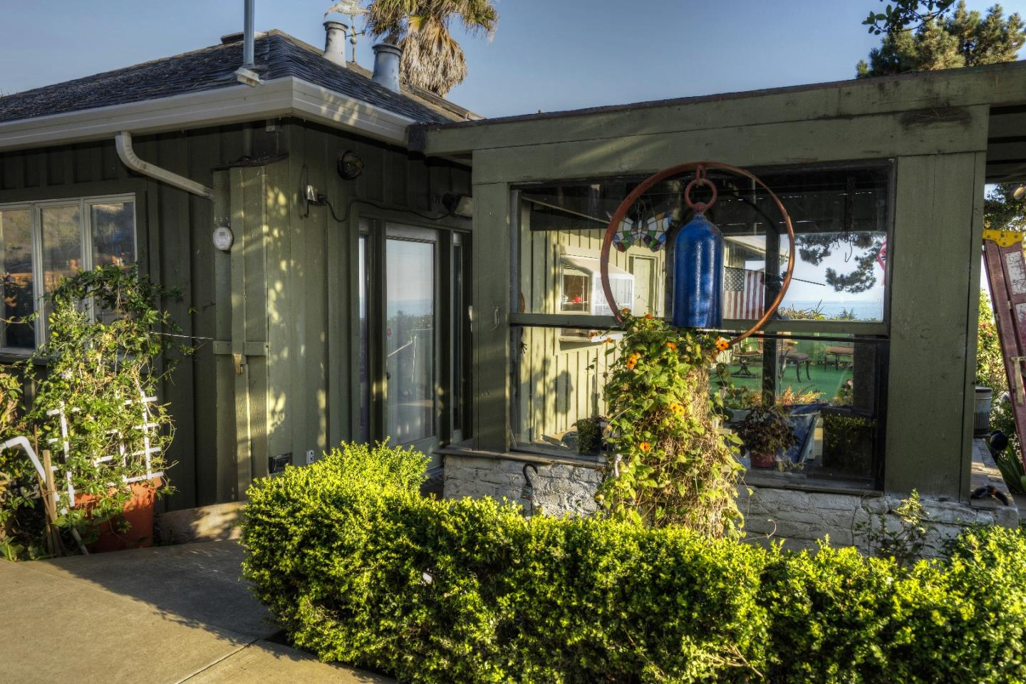 390 Pigeon Point Road, PESCADERO, CA 94060