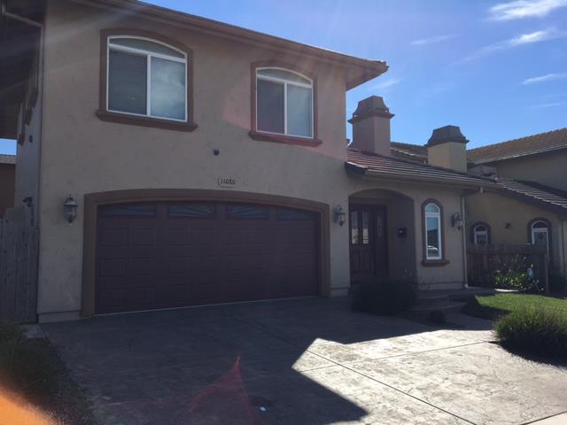 11080 Rico Street, CASTROVILLE, CA 95012
