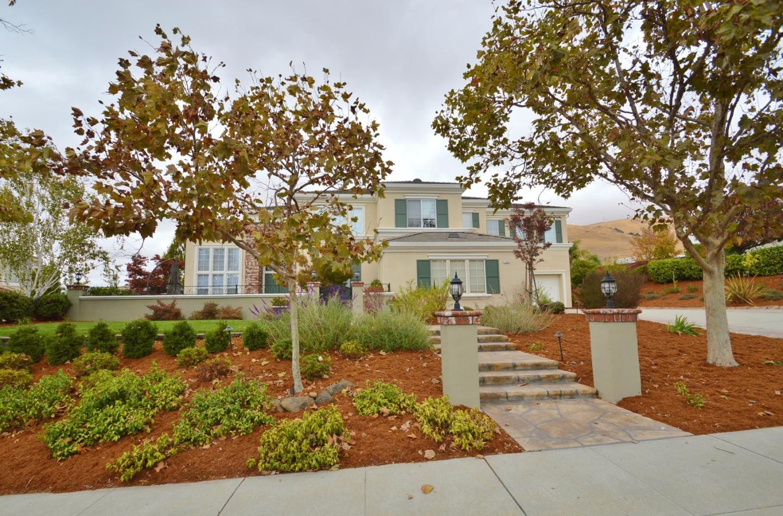 3060 Woodside Terrace, FREMONT, CA 94539