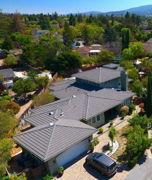 1400 Abbott Avenue, CAMPBELL, CA 95008