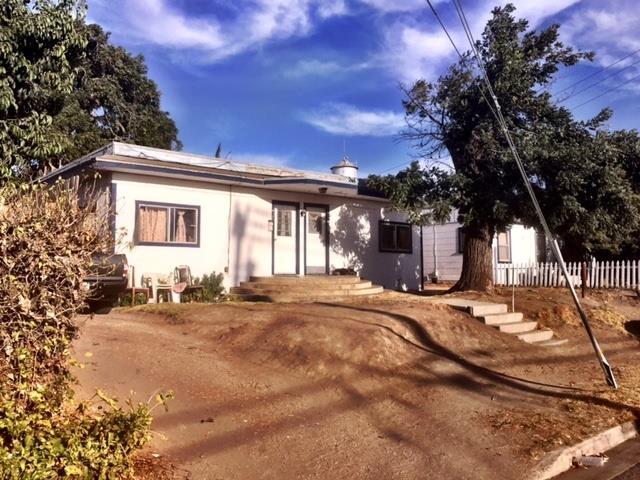 424 N 2nd Street, KING CITY, CA 93930