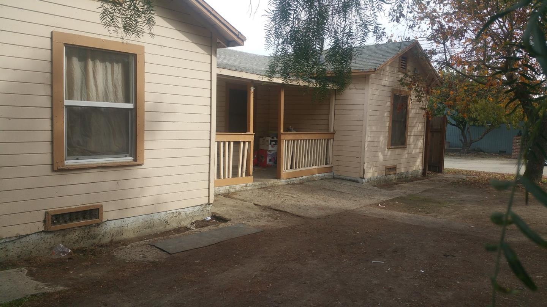 2200 San Juan Road, HOLLISTER, CA 95023