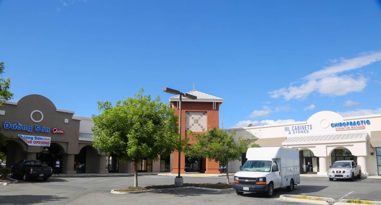 2268 Senter Road, SAN JOSE, CA 95112