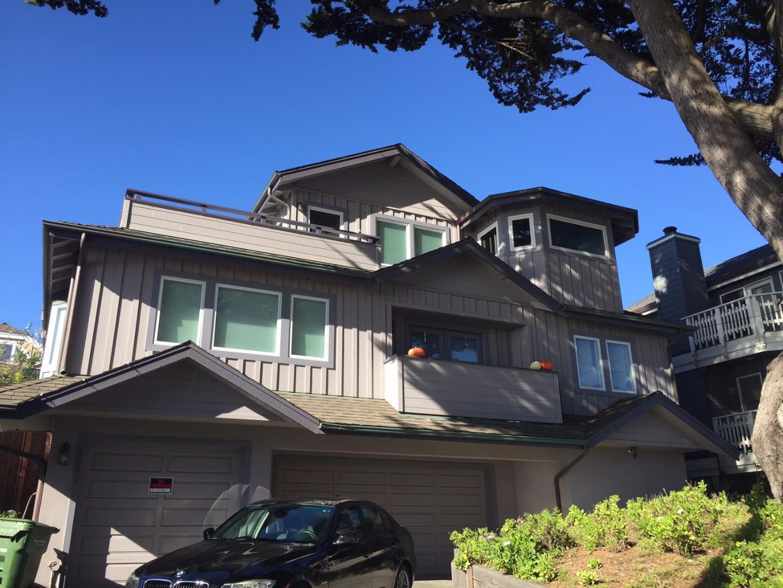 2691 E Cliff Drive, SANTA CRUZ, CA 95062