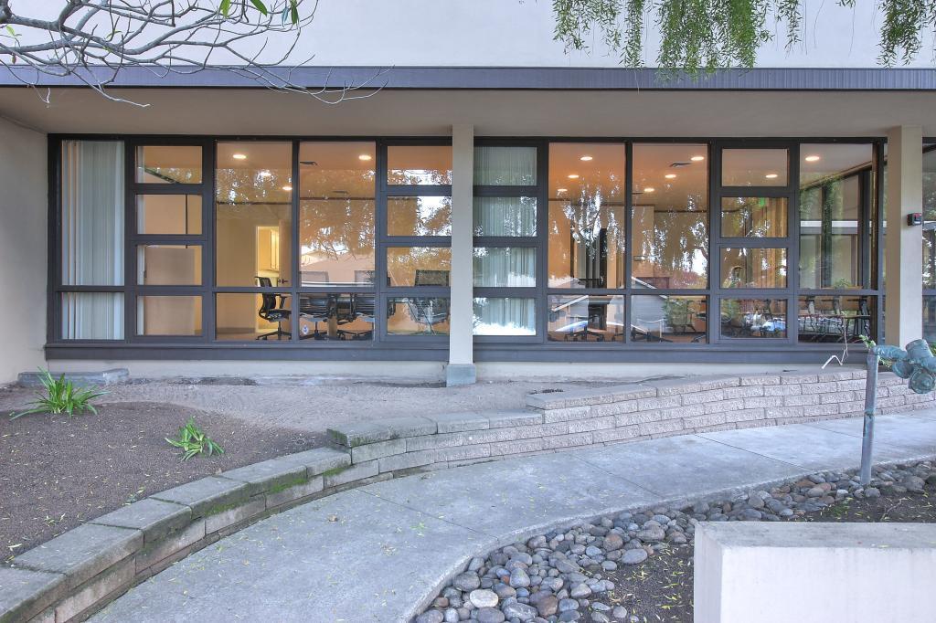 獨棟家庭住宅 為 出租 在 400 Camino Aguajito Monterey, 加利福尼亞州 93940 美國