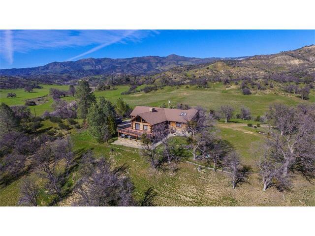 51563 Los Gatos Road, HOLLISTER, CA 95023