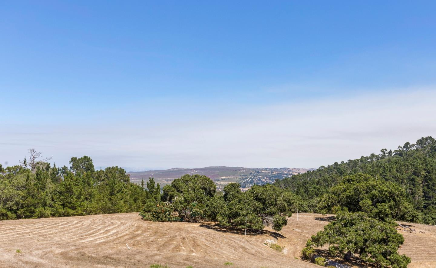 0 Lot 93 Tehama, CARMEL VALLEY, CA 93924