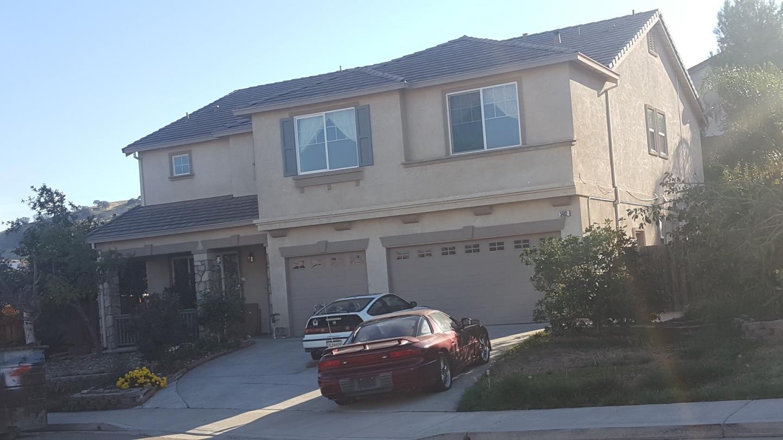 3462 Wren Court, ANTIOCH, CA 94509