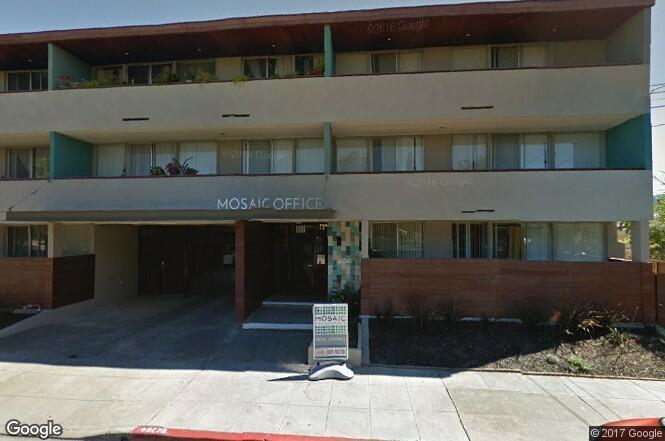 1660 Gordon Street, REDWOOD CITY, CA 94061