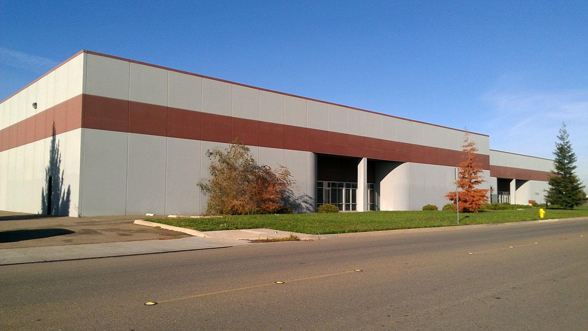 2135 Stagecoach Road, STOCKTON, CA 95215