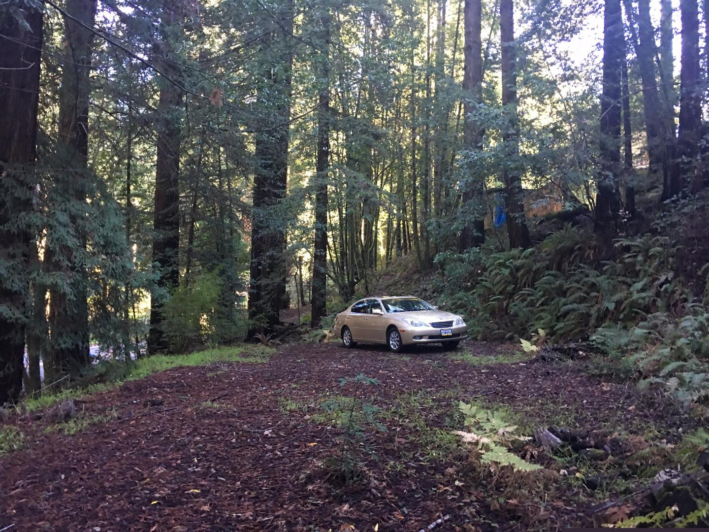2075 Cazadero Highway, OTHER - SEE REMARKS, CA 95421