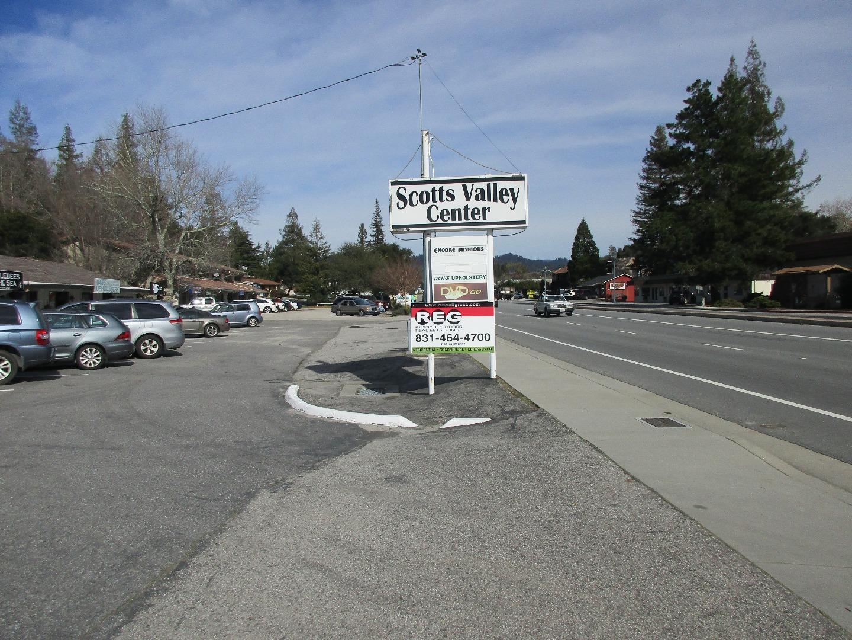 5163 Scotts Valley Drive, SCOTTS VALLEY, CA 95066