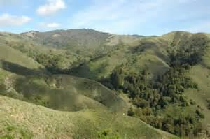 0 Garrapatos Redwoods Estates Trail 1 Lot 279, BIG SUR, CA 93920