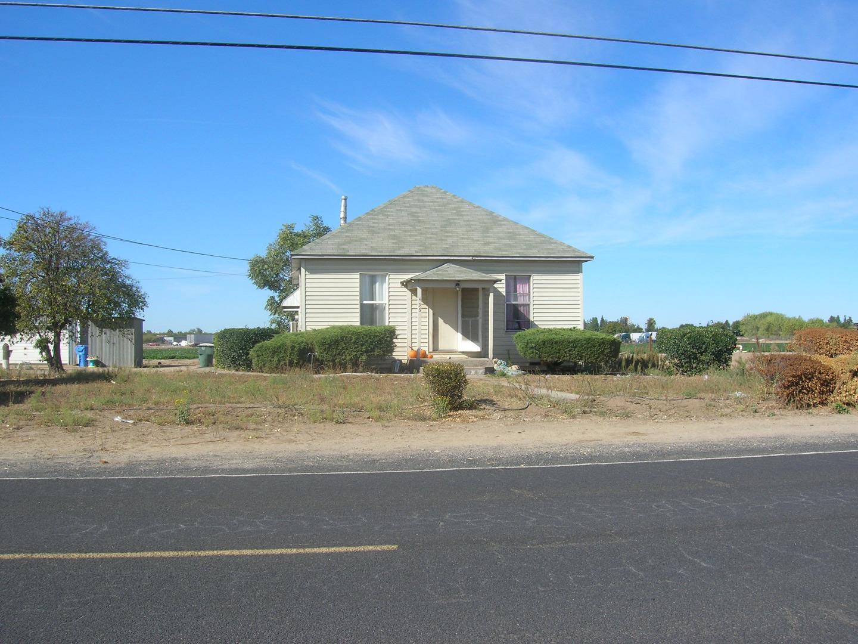 499 S Austin Road, MANTECA, CA 95336