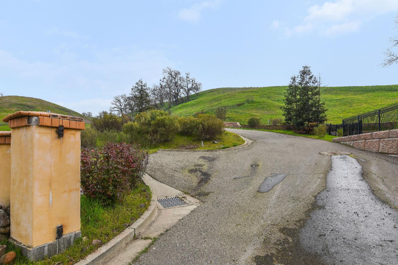 255 Happy Valley Lots Road, PLEASANTON, CA 94566