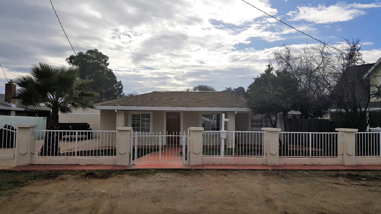50 E Middle Avenue, SAN MARTIN, CA 95046