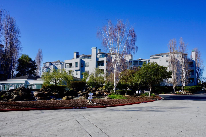 Appartement en copropriété pour l Vente à 720 Promontory Point Lane Foster City, Californie 94404 États-Unis