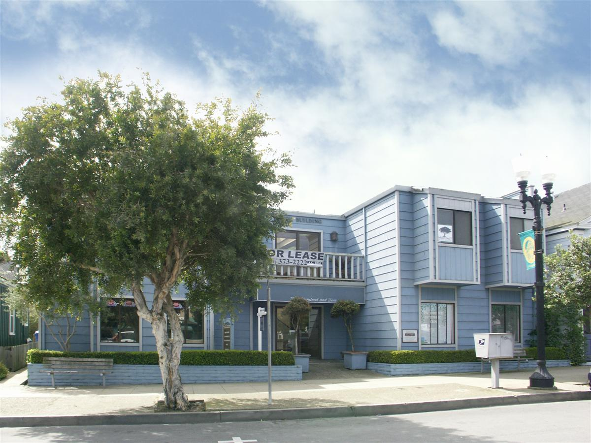 505 Lighthouse Avenue, PACIFIC GROVE, CA 93950