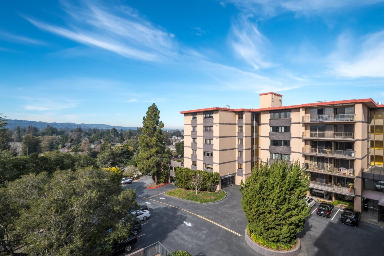 50 Mounds Road, SAN MATEO, CA 94402