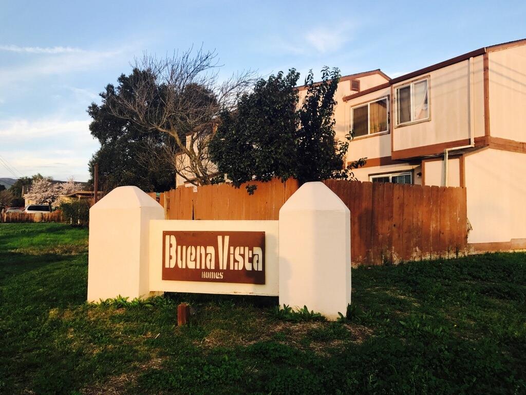 137 Buena Vista Park, SOLEDAD, CA 93960
