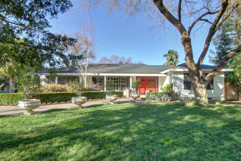 2651 Sierra Boulevard, SACRAMENTO, CA 95864