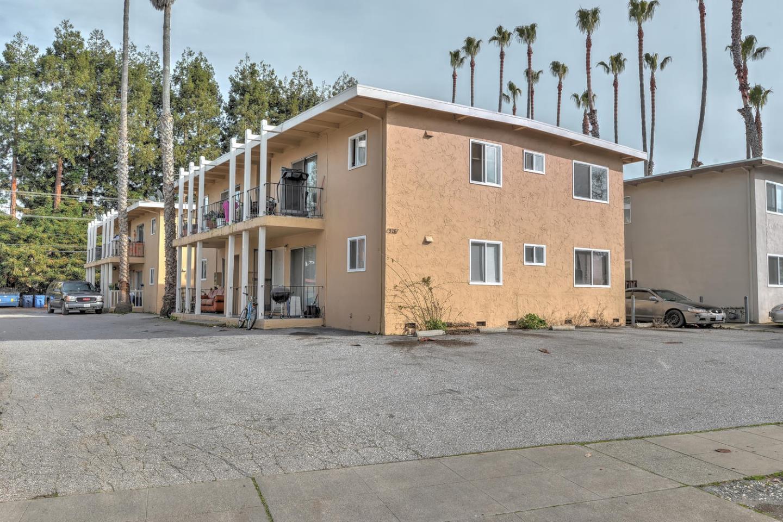 926 Tamarack Lane, SUNNYVALE, CA 94086