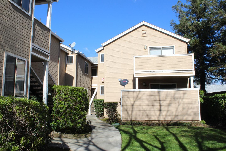 Rancho Drive, SAN JOSE, CA 95111