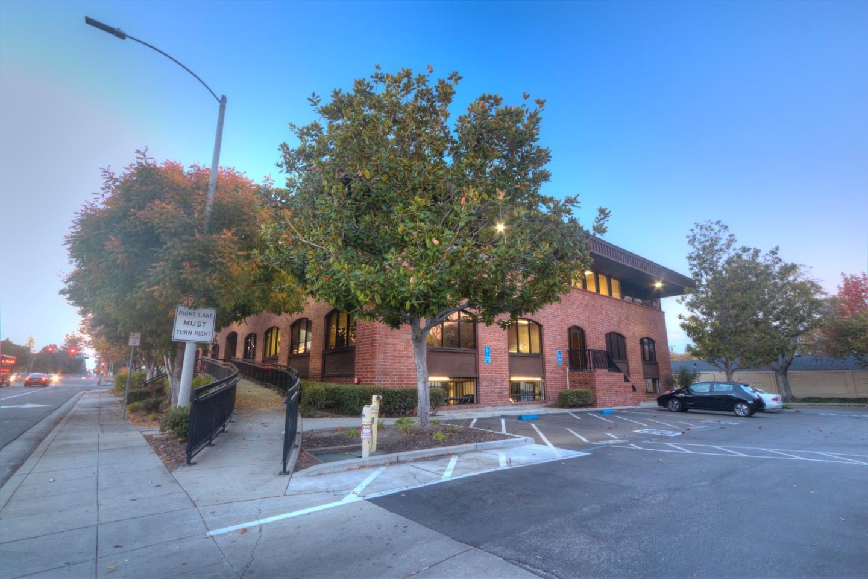 333 W Maude Avenue, SUNNYVALE, CA 94085