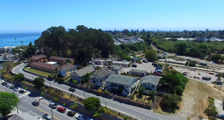 102 W Cliff Drive, SANTA CRUZ, CA 95060