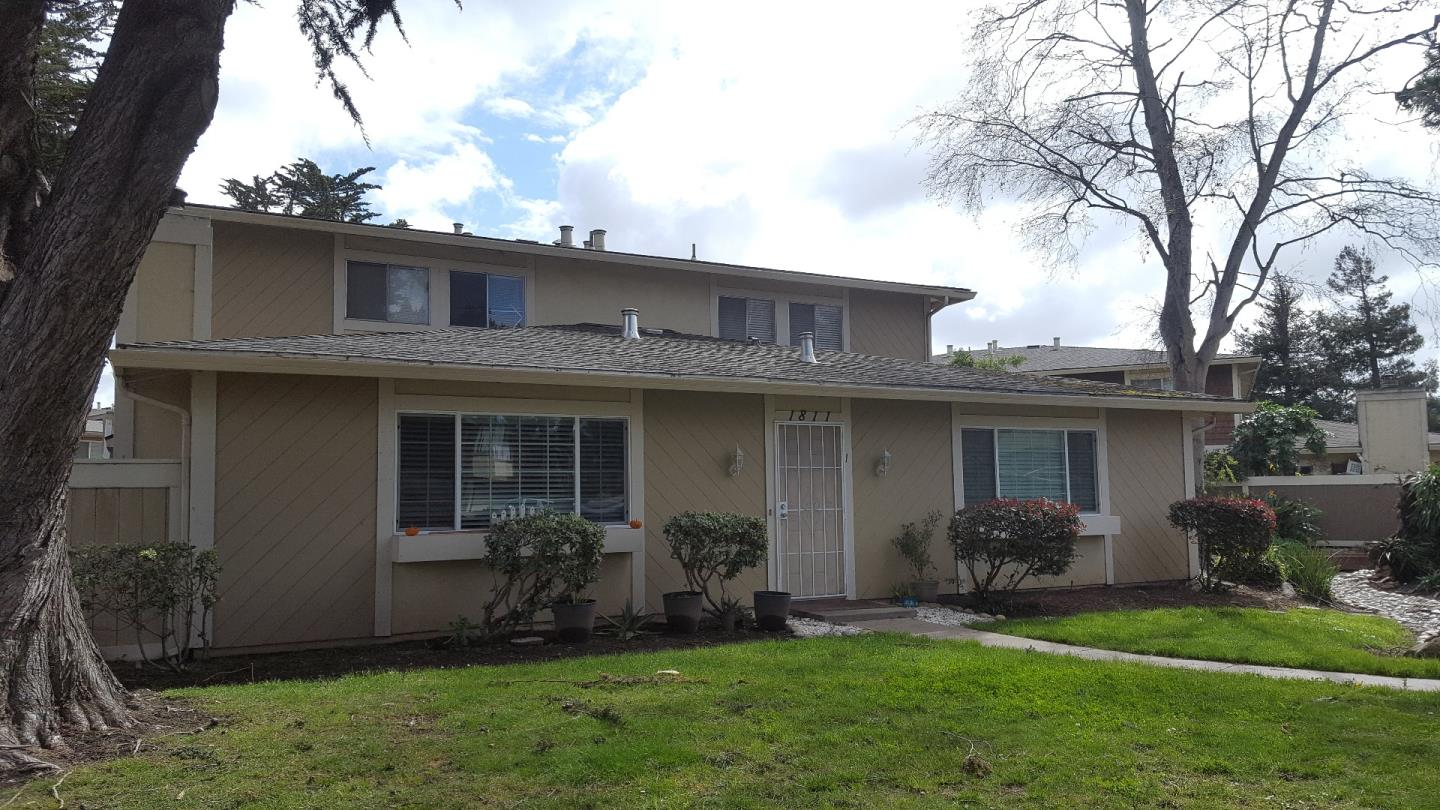 Additional photo for property listing at 1811 Cherokee Drive  Salinas, California 93906 United States