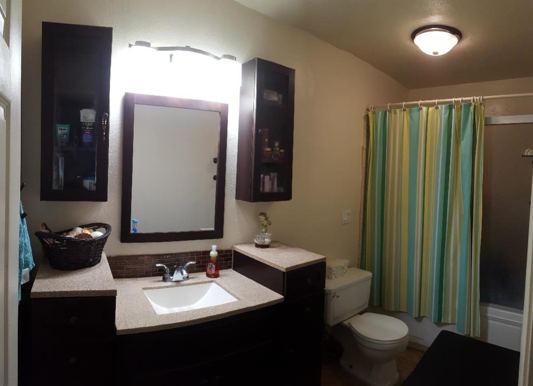 Additional photo for property listing at 1811 Cherokee Drive  Salinas, 加利福尼亞州 93906 美國