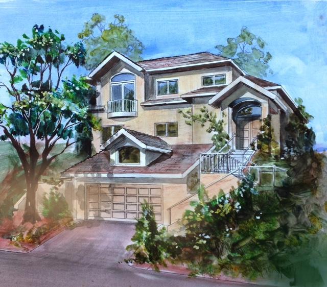00 Sunshine Valley Rd, MOSS BEACH, CA 94038