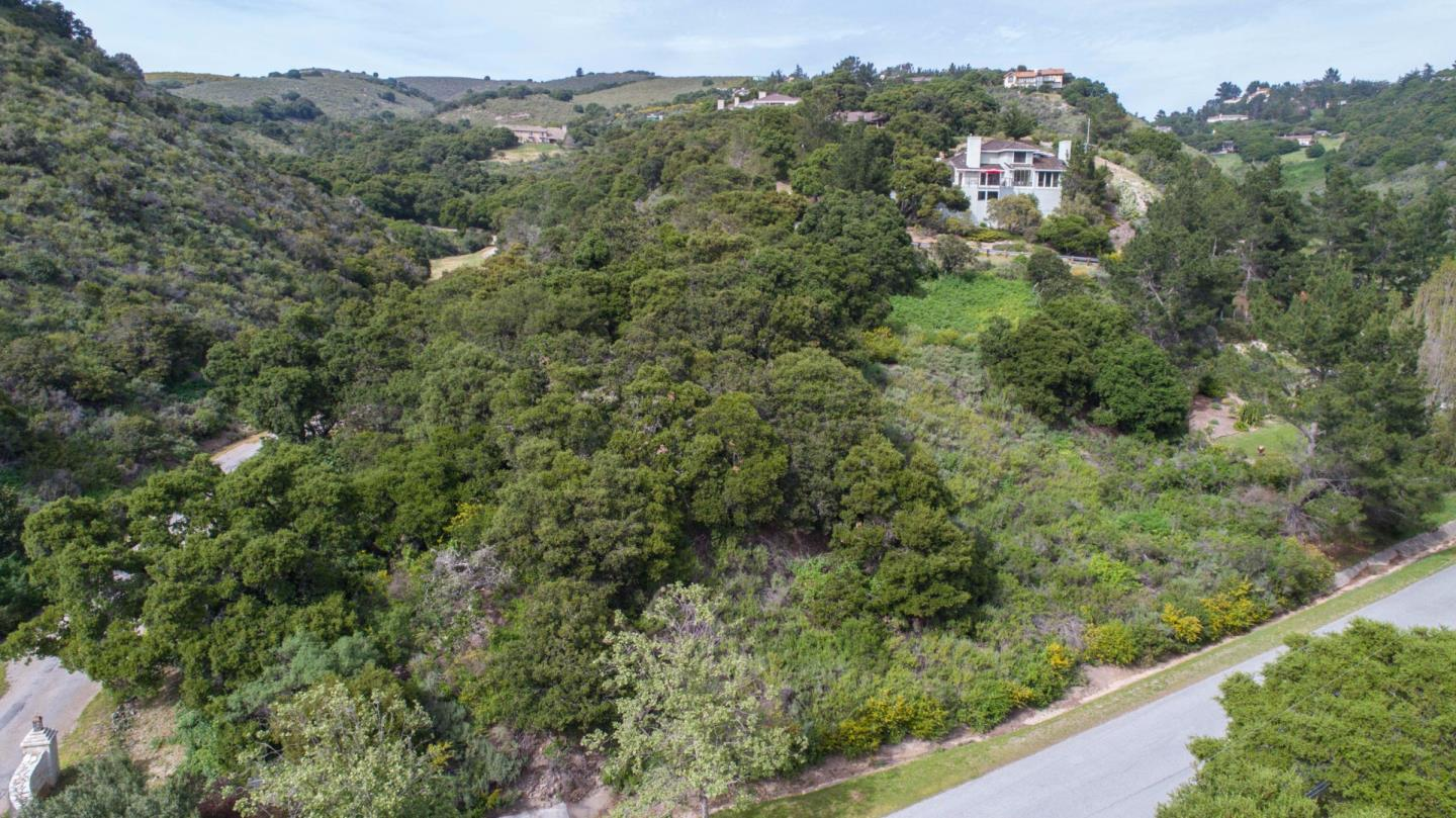 Additional photo for property listing at Mercurio Road  Carmel, Kalifornien 93923 Vereinigte Staaten