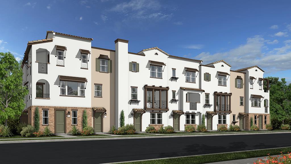 61 Montecito Vista Drive, SAN JOSE, CA 95111