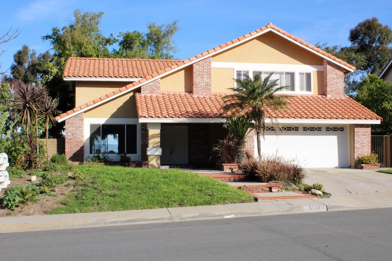 6737 E Leafwood Drive, ANAHEIM, CA 92807