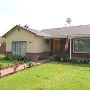 1882 Homestead Road, SANTA CLARA, CA 95050