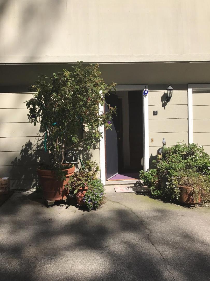 232 Miller Avenue, MILL VALLEY, CA 94941