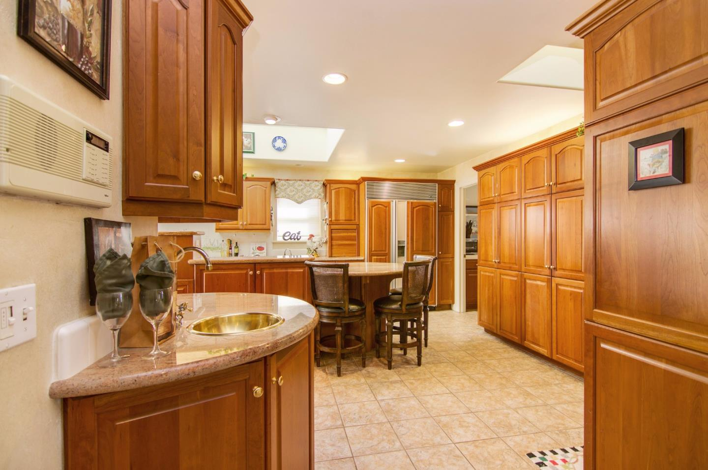 Additional photo for property listing at 17622 Chaparral Drive  Penn Valley, Kalifornien 95946 Vereinigte Staaten