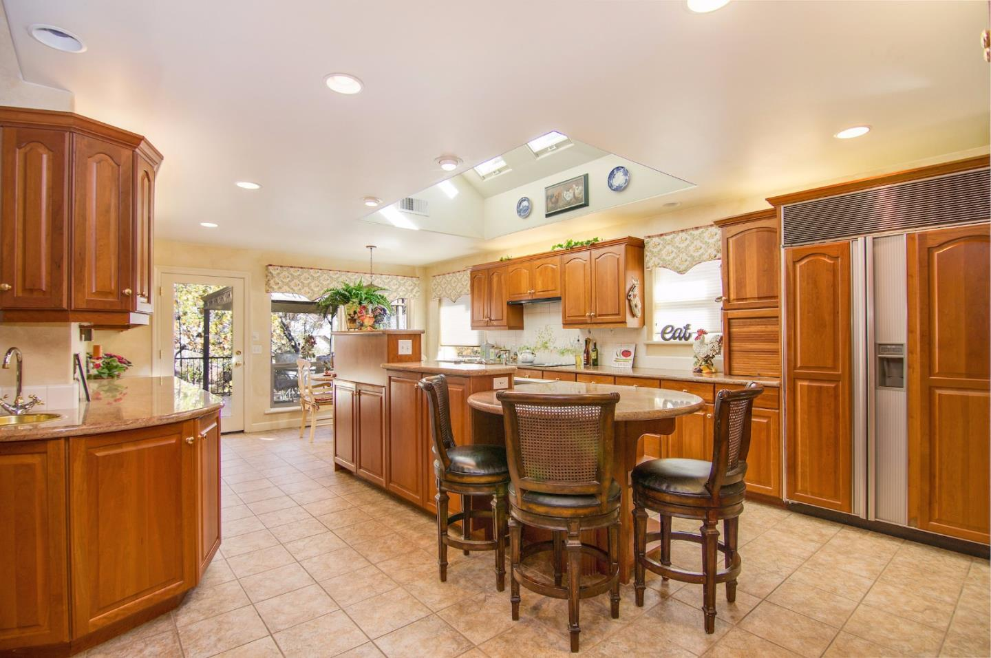 Additional photo for property listing at 17622 Chaparral Drive  Penn Valley, カリフォルニア 95946 アメリカ合衆国