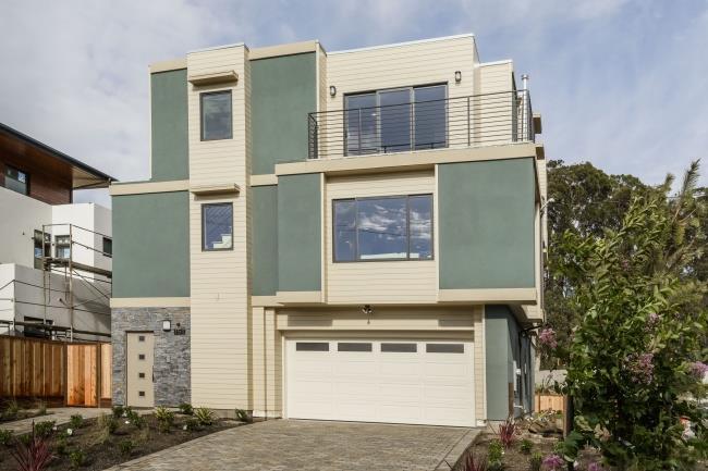 151 B Street, SOUTH SAN FRANCISCO, CA 94080